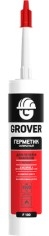 Grover F100